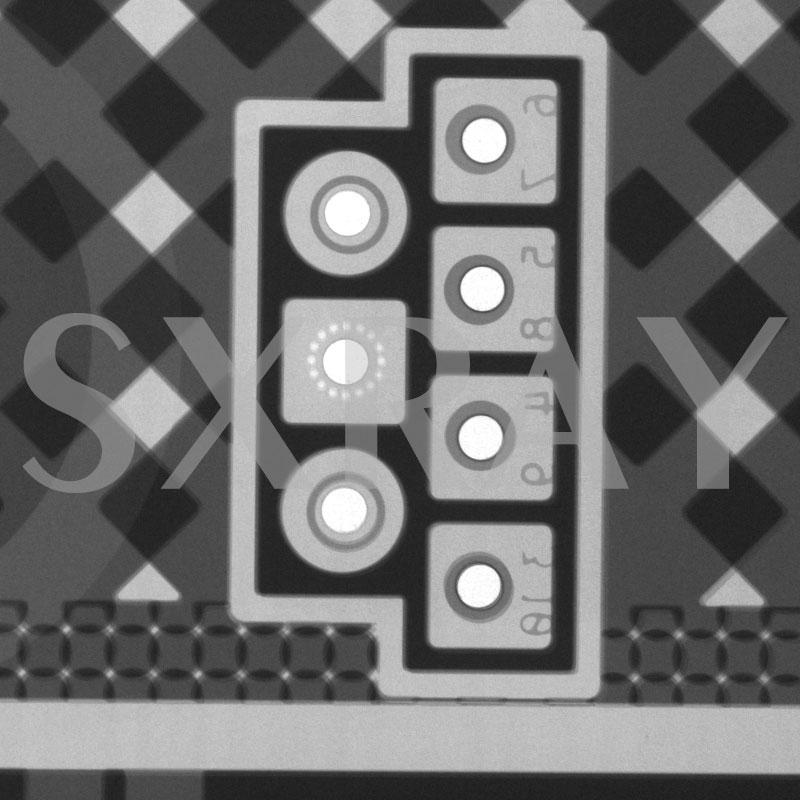 PCB盲孔.jpg